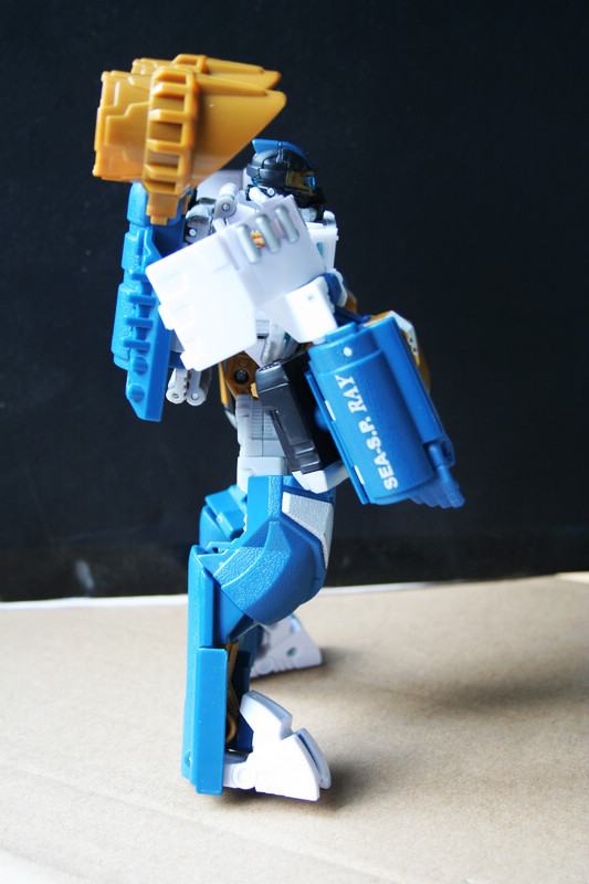 transformers-seaspray-14