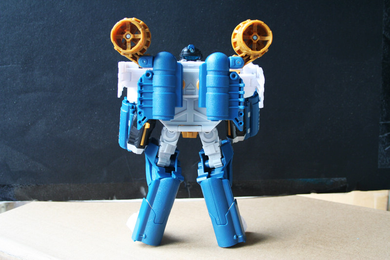 transformers-seaspray-15