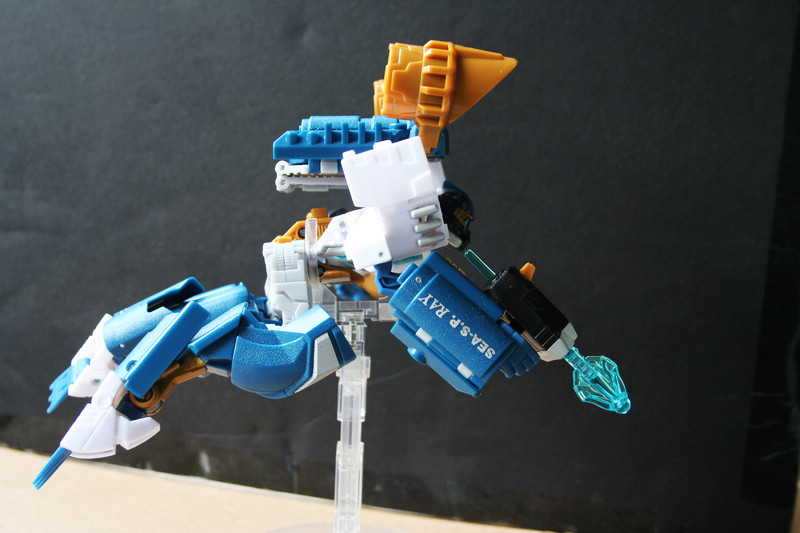 transformers-seaspray-17