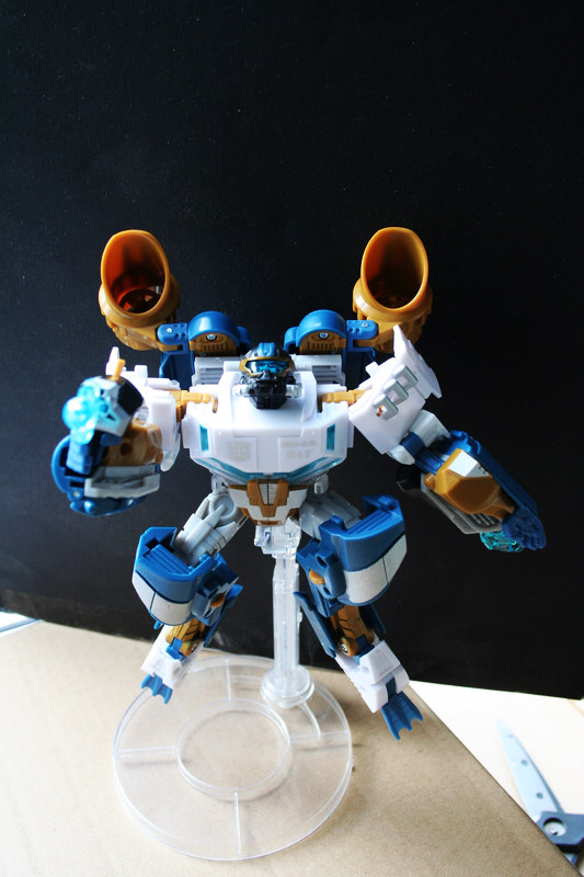 transformers-seaspray-19