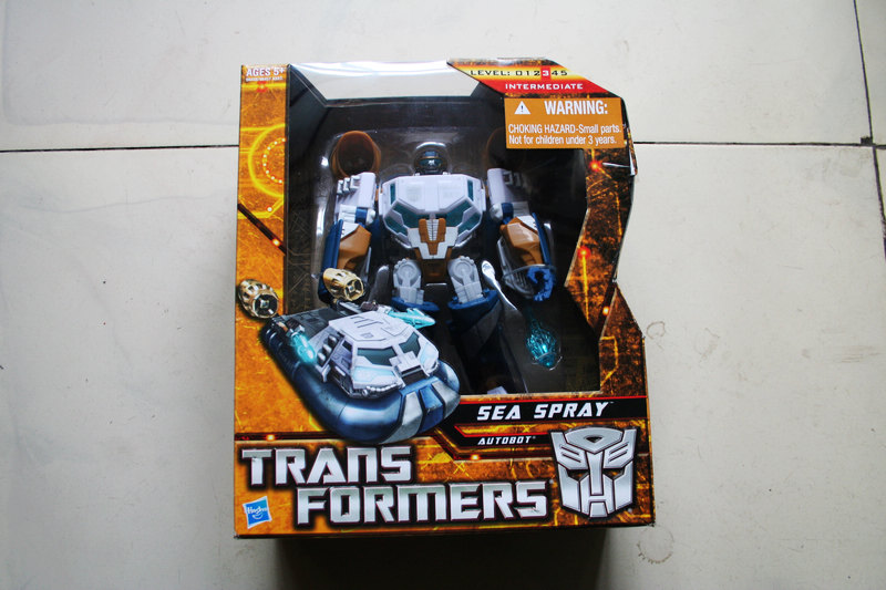 transformers-seaspray-1