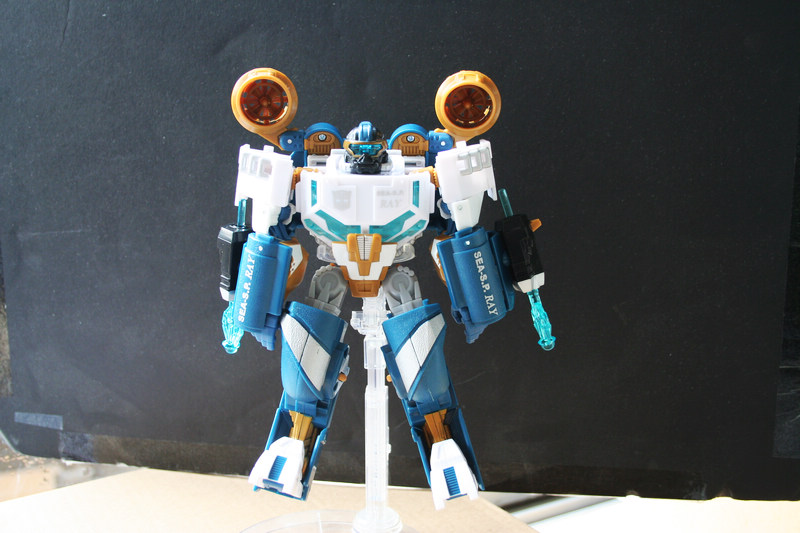 transformers-seaspray-20
