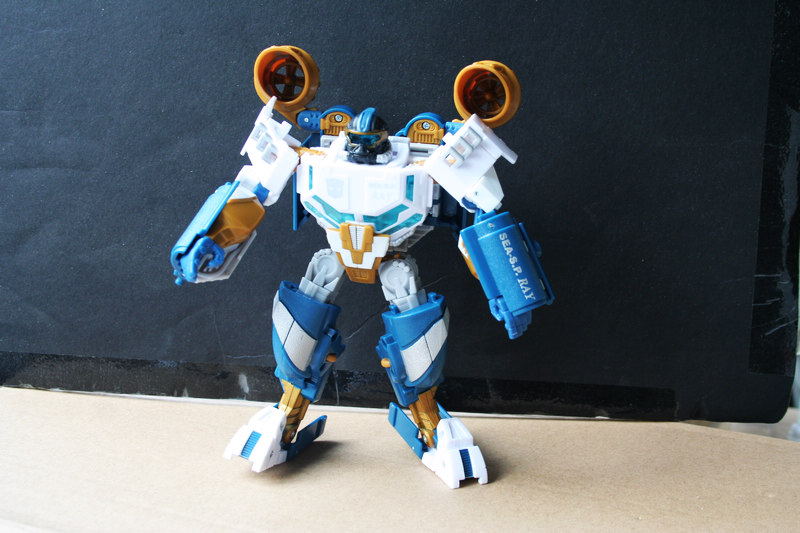 transformers-seaspray-21
