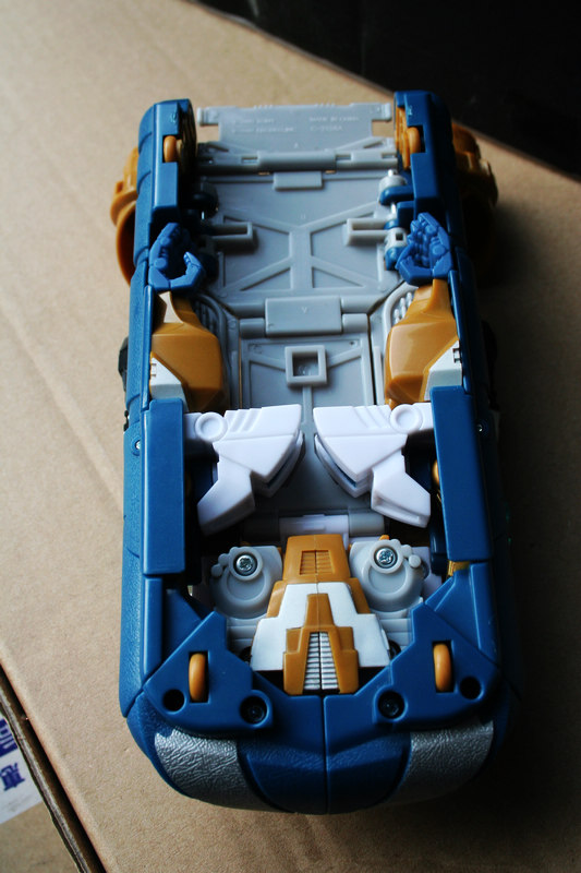 transformers-seaspray-26