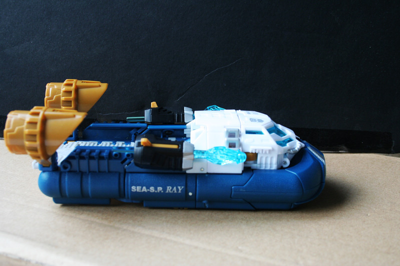 transformers-seaspray-29