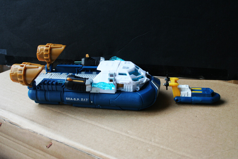 transformers-seaspray-30
