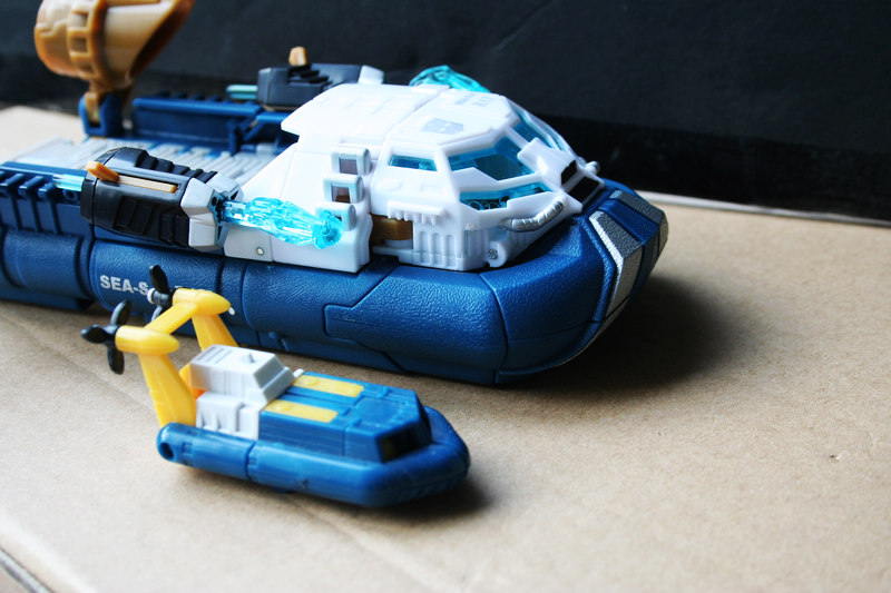 transformers-seaspray-31