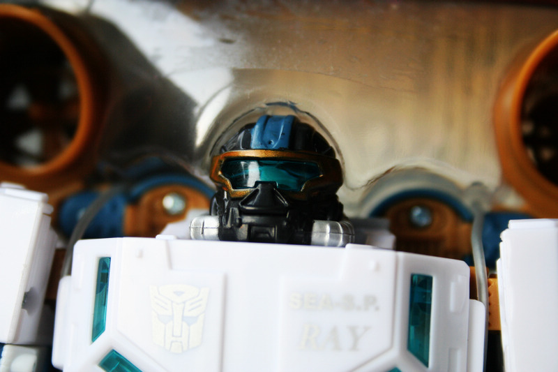 transformers-seaspray-8