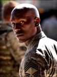 tyrese-gibson-in-transformers-2