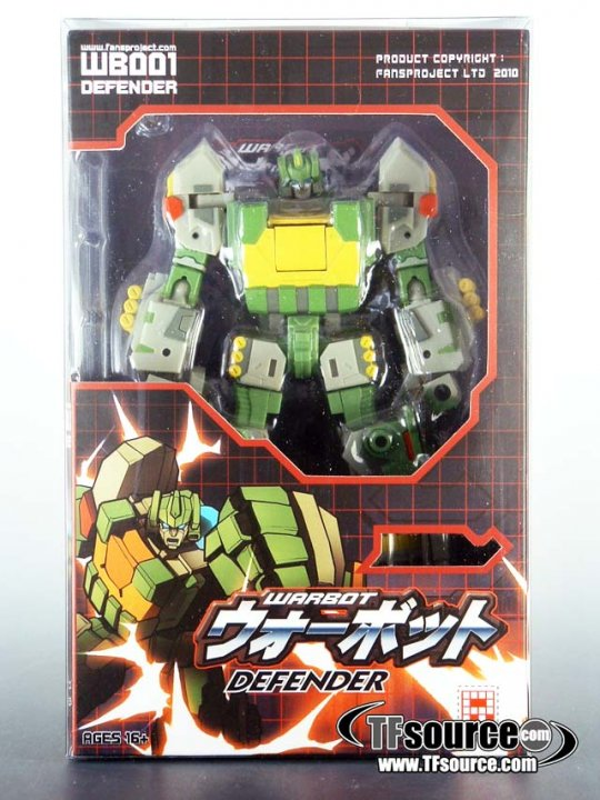 [Fansproject] Produit Tiers - Page 5 25385_375556591710_100983336710_4200851_825565_n_1269296925