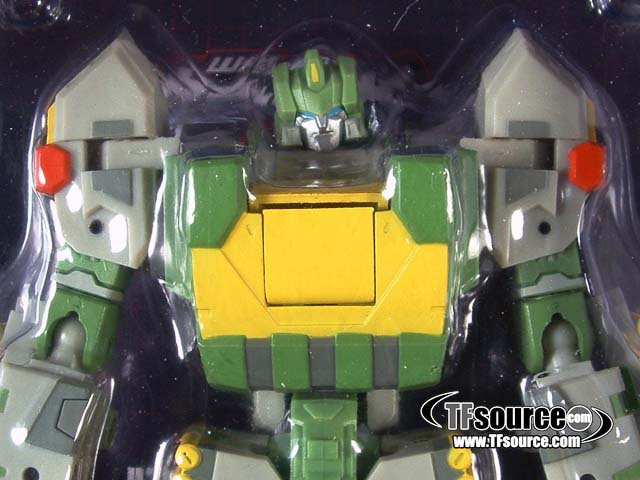 [Fansproject] Produit Tiers - Page 5 25385_375556596710_100983336710_4200852_2236858_n_1269296925