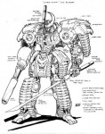 Bludgeon_concept_by_DonFig