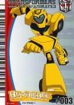Bumblebee-Techs-Front