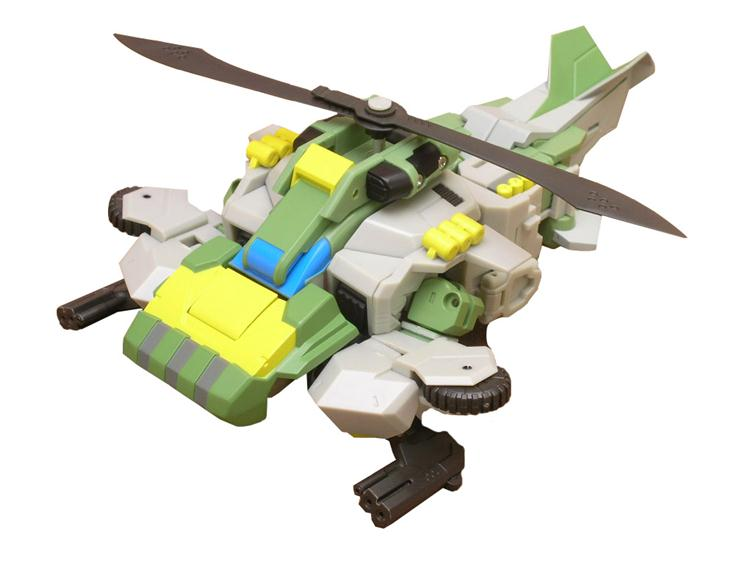 [Fansproject] Produit Tiers - Page 5 FPJ10013_1269297199