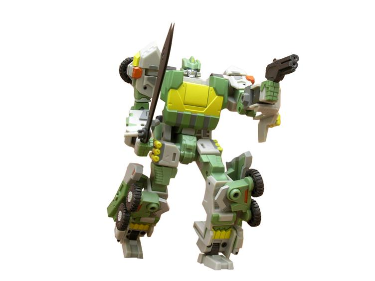 [Fansproject] Produit Tiers - Page 5 FPJ10013_1269297212