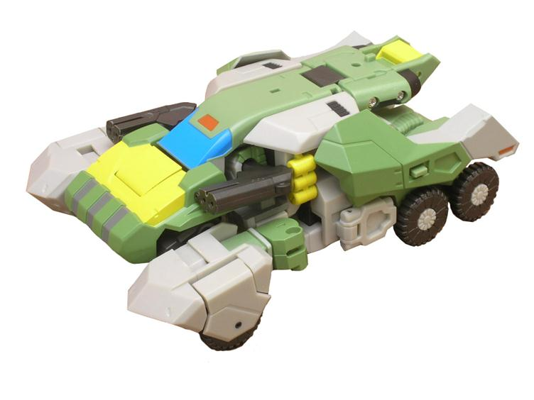 [Fansproject] Produit Tiers TF - Page 5 FPJ10013_1269297318