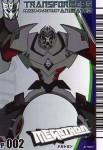 Megatron-Techs-Front
