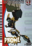 Prowl-Techs-Front