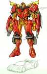 Rodimus_concept_by_DonFig