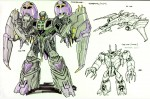 Stormbringer_Thunderwing_by_DonFig