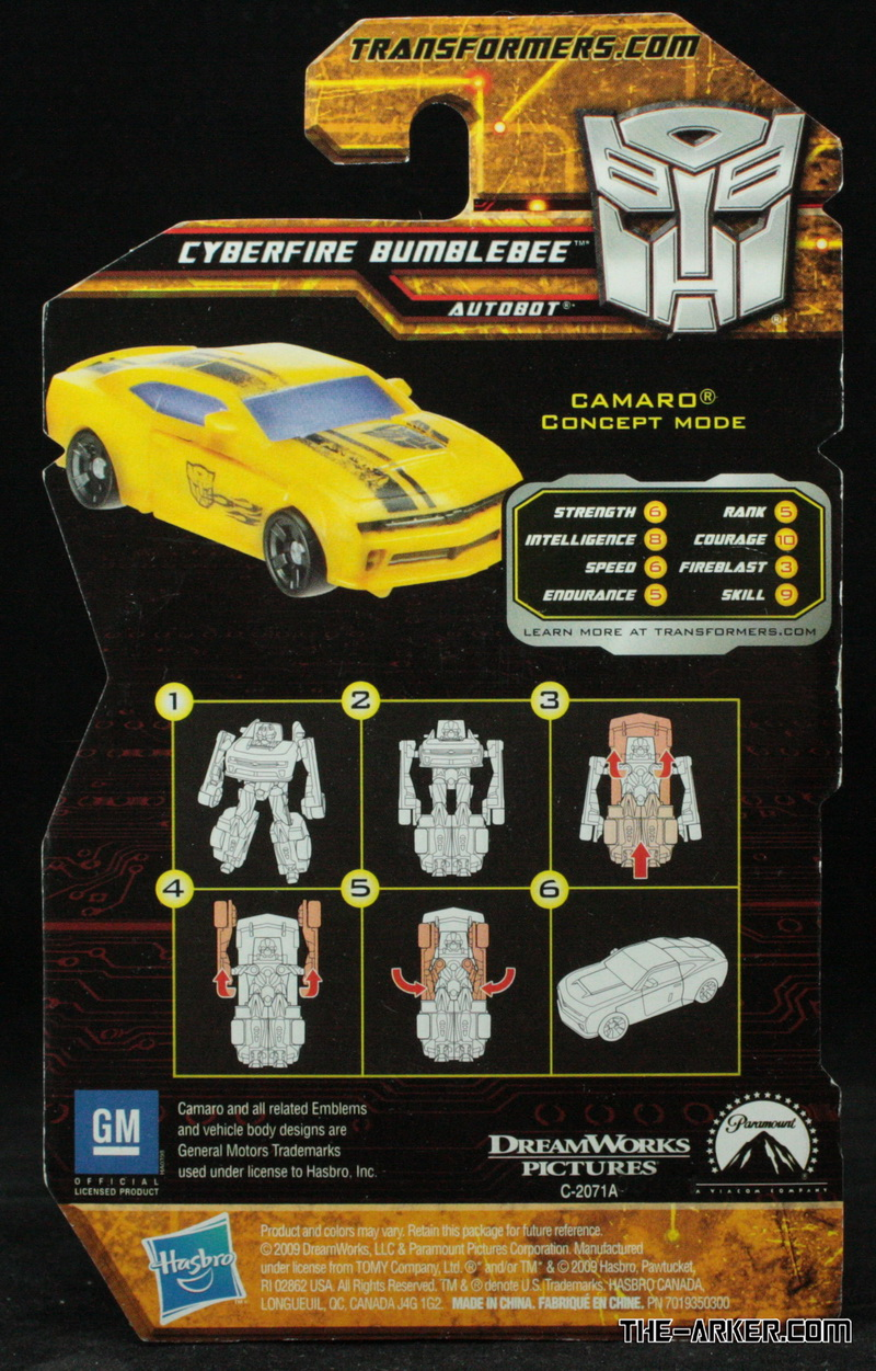 Images Of New Transformers Legends Class Toys Ravage