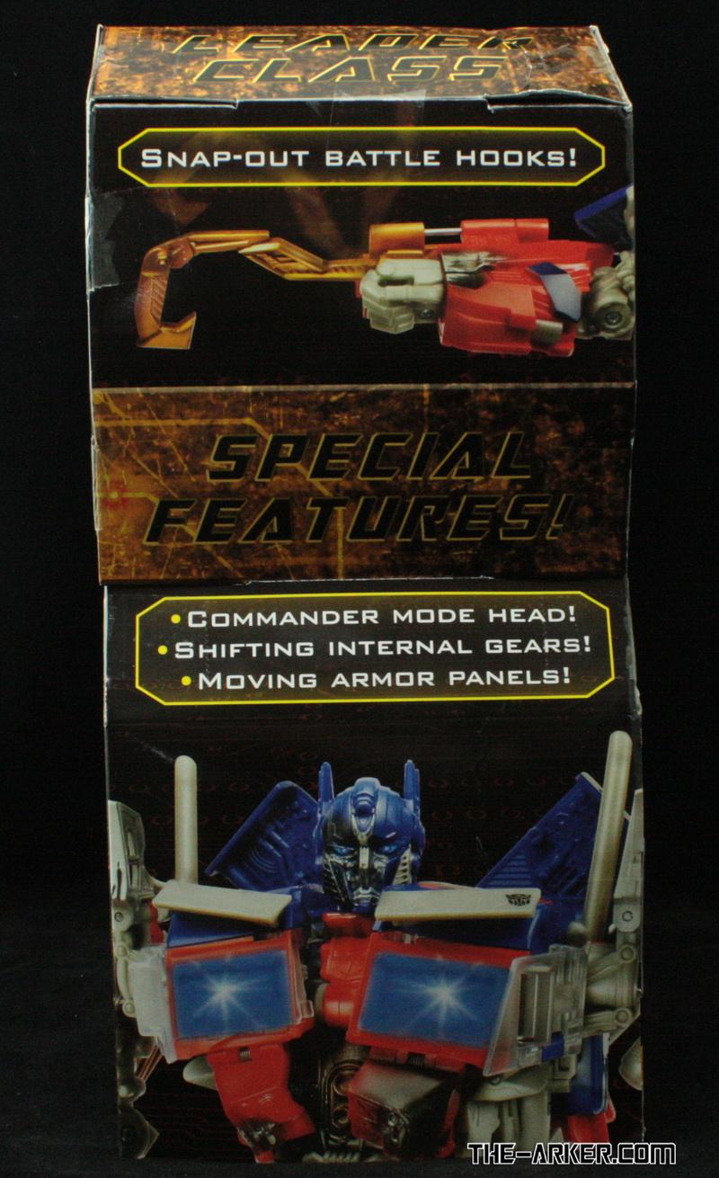 Action Figures do filme Transformers 2 - anunciado o Transformer Constructicon! - Página 3 Transformers-2010-optimus-prime-battle-hooks-package-side-1_1268743093