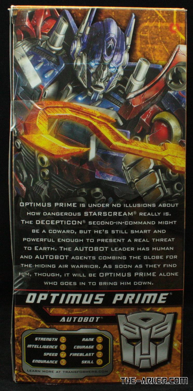 Action Figures do filme Transformers 2 - anunciado o Transformer Constructicon! - Página 3 Transformers-2010-optimus-prime-battle-hooks-package-side-2_1268743105
