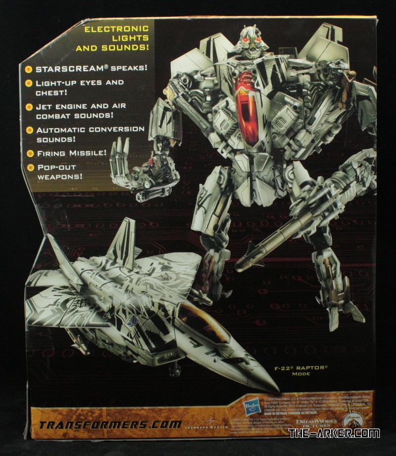 Action Figures do filme Transformers 2 - anunciado o Transformer Constructicon! - Página 3 Transformers-2010-starscream-package-back_1268743216