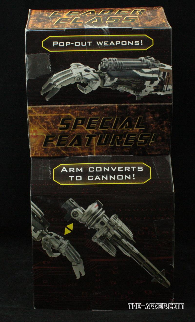 Action Figures do filme Transformers 2 - anunciado o Transformer Constructicon! - Página 3 Transformers-2010-starscream-package-side-2_1268743233