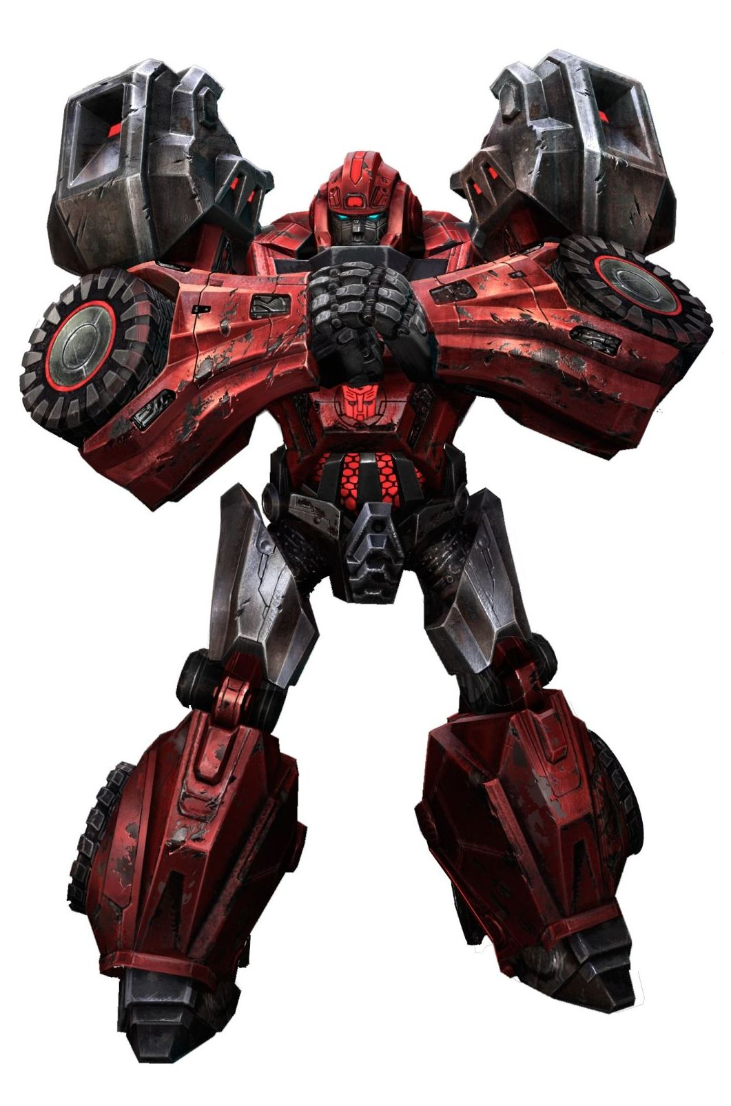 transformers war for cybertron essay Transformers: war for cybertron cheats and cheat codes, pc.