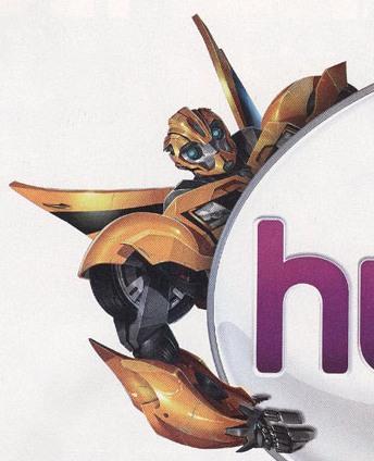 brandweek-transformers-prime-bumblebee