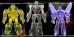 transformers-animated-ez-collecton-prowl-starscream-bumblebee