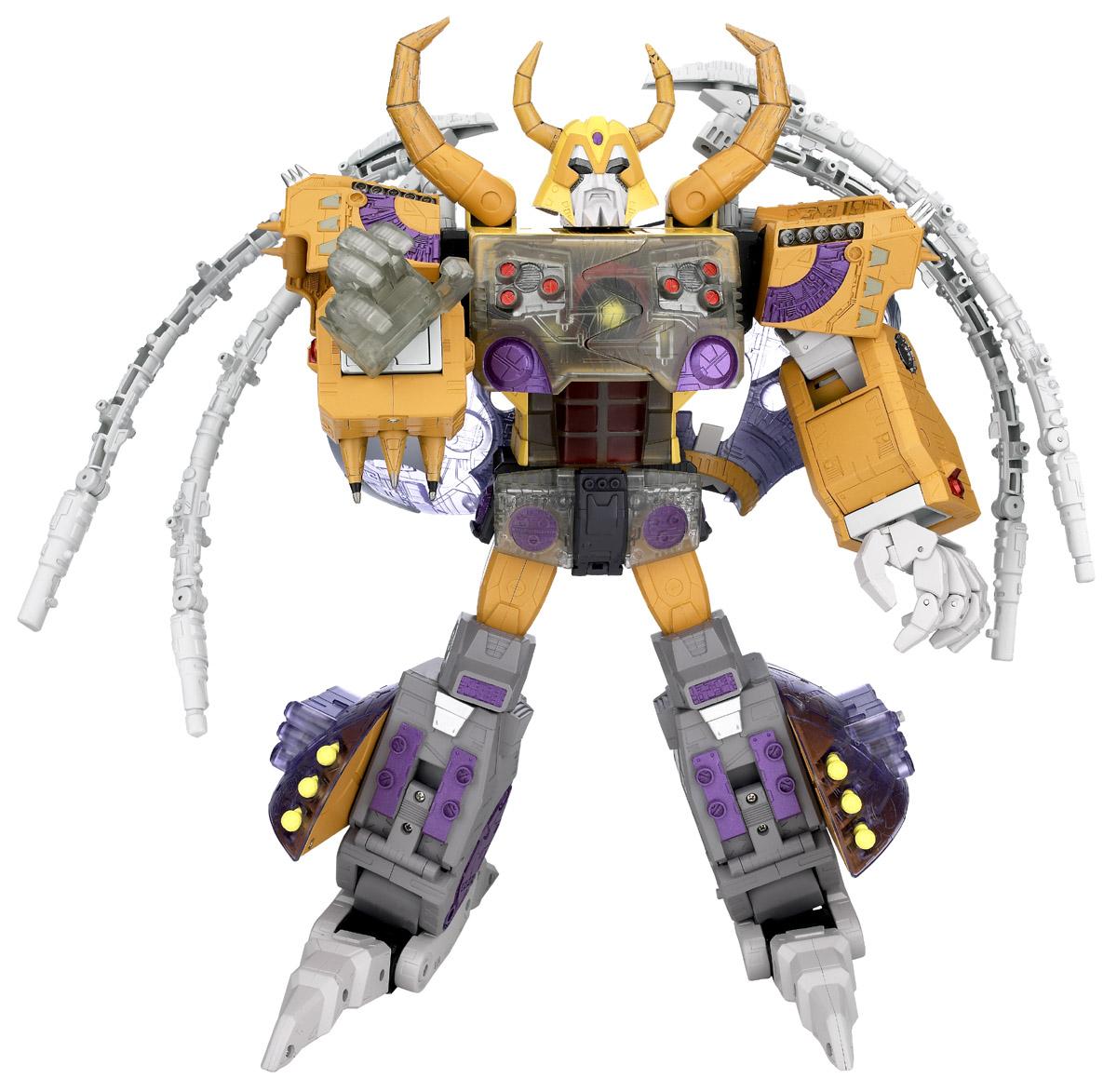 [News] Transformers Transformers-supreme-unicron_1272544972_thumb