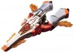 TA21-Jetfire-VM