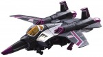 TA23-Skywarp-VM