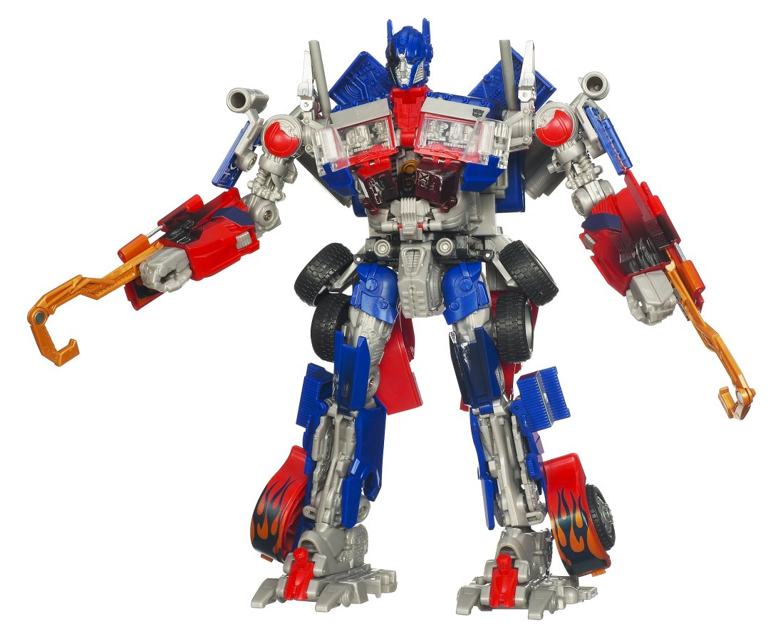 All Transformers Toys : Hasbro official transformers images update part hunt
