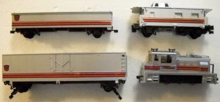 Train sets for toddlers battery operated, model train auctions