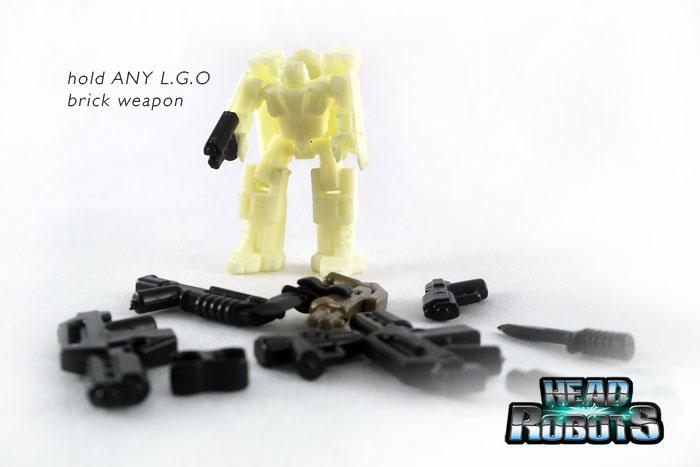 [Headrobots] Produit Tiers - Les Headmasters reviennent! HotFigure_1273312484