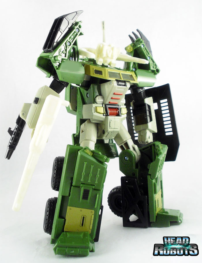 [Headrobots] Produit Tiers - Les Headmasters reviennent! Hothead2_1273312484