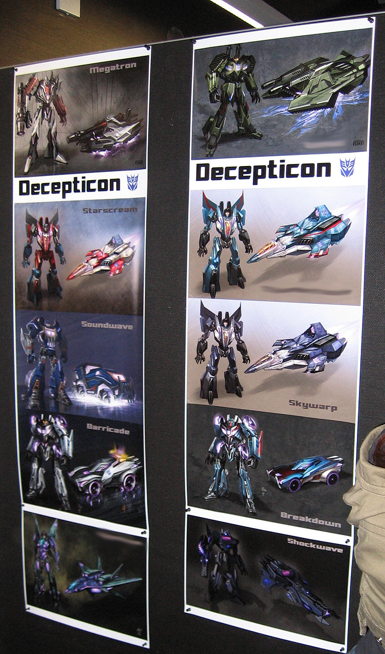 http://www.tfw2005.com/transformers-news/attach/4/5/1/9/3/war_for_cybertron_009_1272875227_thumb.jpg
