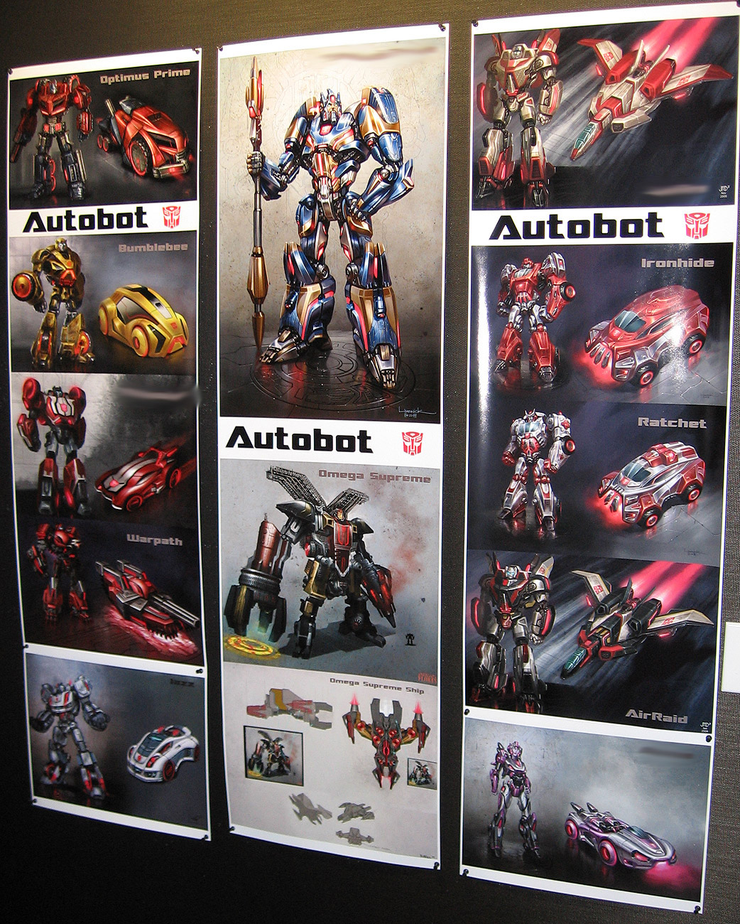 http://www.tfw2005.com/transformers-news/attach/4/5/1/9/3/war_for_cybertron_010_1272875227_thumb.jpg