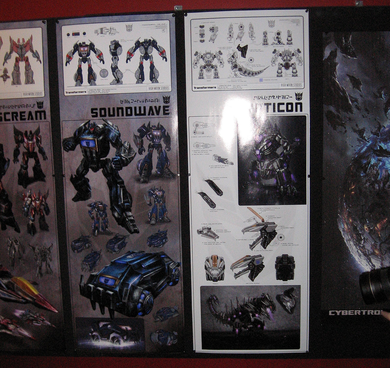 http://www.tfw2005.com/transformers-news/attach/4/5/1/9/3/war_for_cybertron_018_1272873600_thumb.jpg