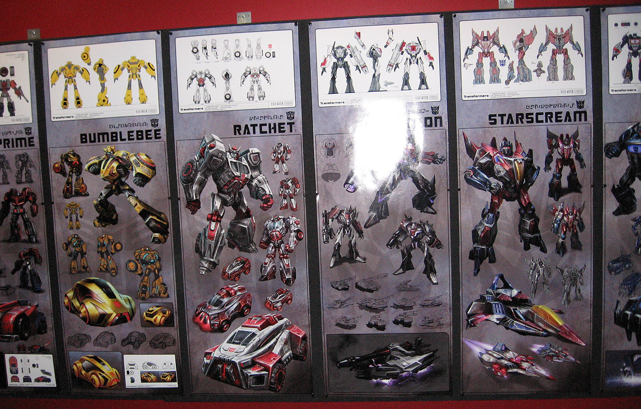 http://www.tfw2005.com/transformers-news/attach/4/5/1/9/3/war_for_cybertron_019_1272873600_thumb.jpg