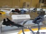 2-pack-jetfire-megatron