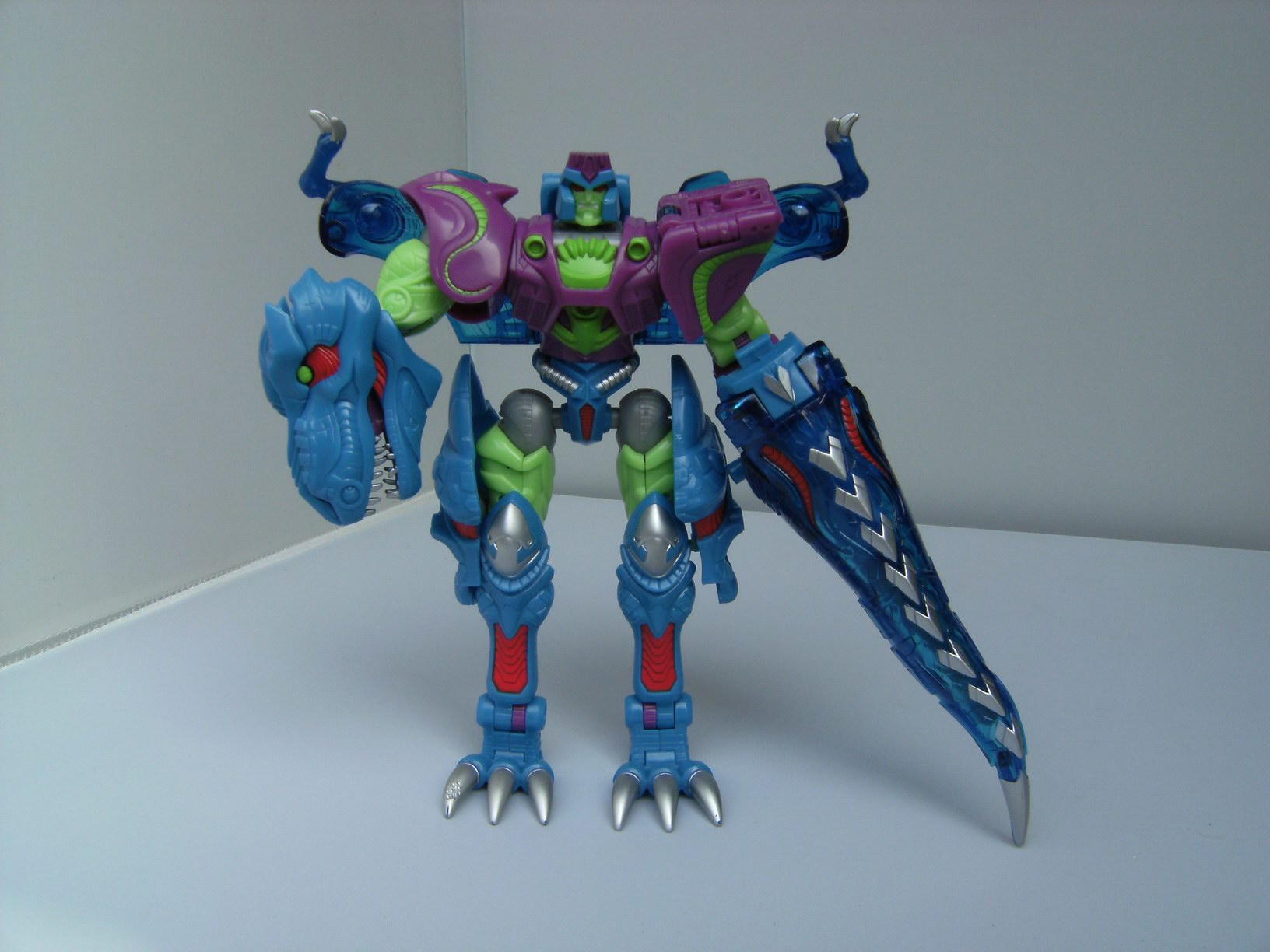 Botcon-2010-Beast-Wars-10th-Anniversary-Megatron-Repaint-Possible-Firecon-02