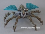 Insecticon01