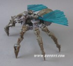 Insecticon04