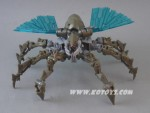Insecticon06