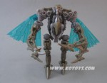Insecticon12