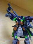 Transformers-Hunt-For-The-Decepticons-Banzaitron-01